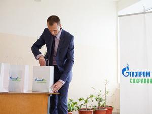 ООО Газпром добыча Краснодар  Корпоративный турнир по баскетболу Зимний мяч